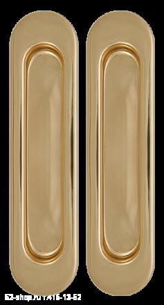 SH010-GP-2 Золото глянцевое