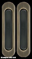 SH010-AB-7 Бронза