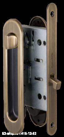 SH011-BK WAB-11