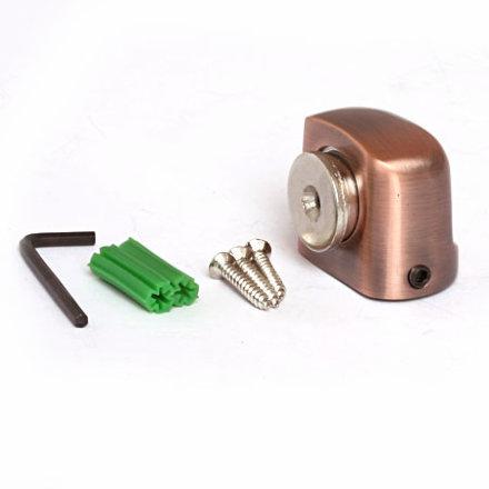 Упор дверной Apecs DS-2751-M-AC