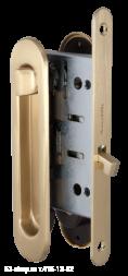 SH011-BK SG-1
