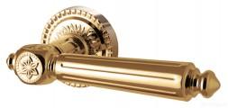 Matador CL4-GOLD-24 Золото 24К
