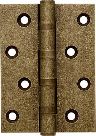 Петля Armadillo 500-C4 OB (античная бронза)