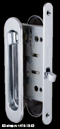 SH011-BK CP-8