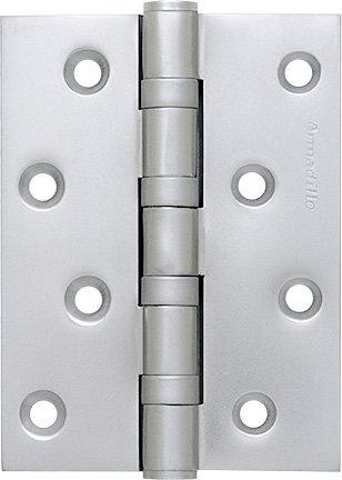 Петля Armadillo 500-C4 SC (матовый хром)