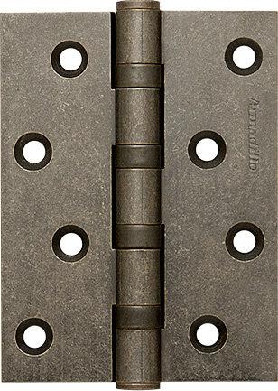 Петля Armadillo 500-C4 AS (античное серебро)