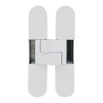 E30200.03.91 (белый) петля ECLIPSE 2.0 (4 накладки в комплекте)