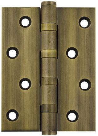 Петля Armadillo 500-C4 WAB (матовая бронза)