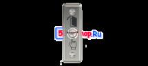 Кнопка выхода SR-BM42S