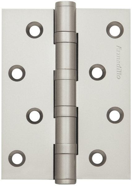Петля Armadillo 500-C4 SN (матовый никель)