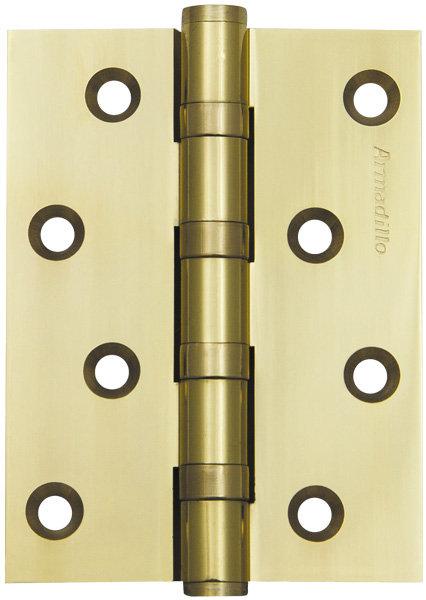 Петля Armadillo 500-C4 GP (золото)