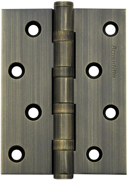 Петля Armadillo 500-C4 AB (бронза)