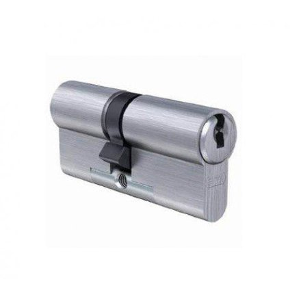 EVVA MCS 92мм (46+46) ключ/ключ