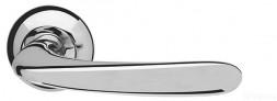 Ручка раздельная Pava LD42-1CP-8 хром
