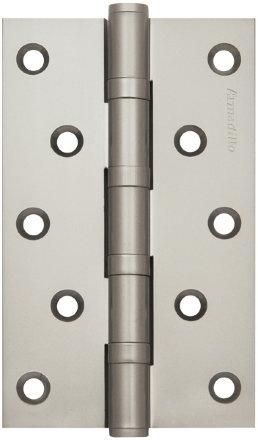 Петля Armadillo 500-C5 SN (матовый никель)