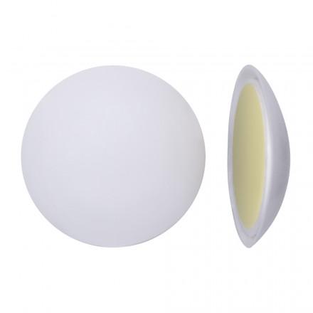 Демпфер настенный DSW-60 белый