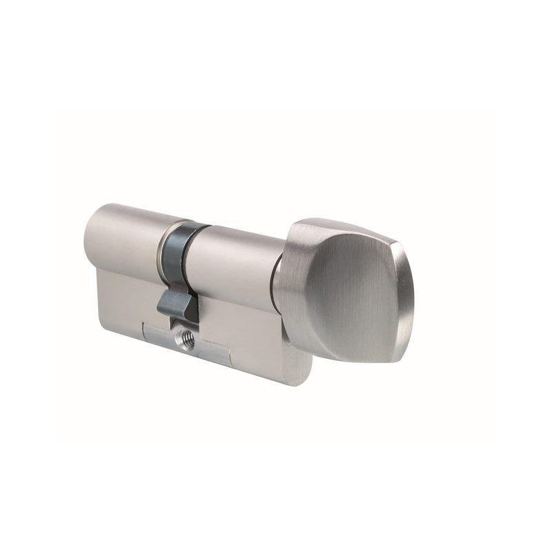 EVVA MCS 97мм (36+61) ключ/вертушка