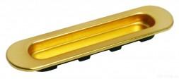 MHS150 SG Матовое золото (1шт)