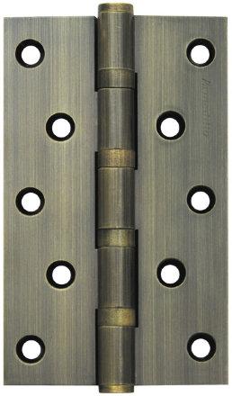 Петля Armadillo 500-C5 AB (бронза)