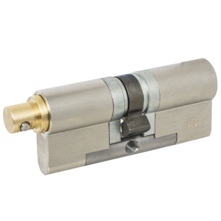 EVVA 4KS 87мм (36+51) ключ/вертушка