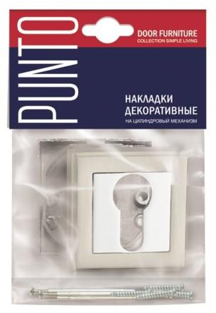 Ручка раздельная BLADE QL BL-24 черный
