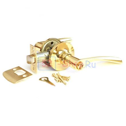 Защёлка Apecs 8023-03-G