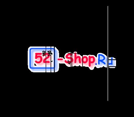 ЗВ 9-6 ПКТЗ Border 77404