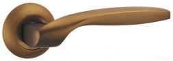 Ручка раздельная PUNTO BOSTON TL CF-17 кофе