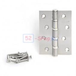 Петля Apecs 100*70-B4-Steel-NIS