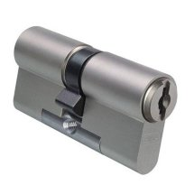 EVVA EPS 107мм (51+56) ключ/ключ