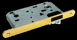 Защелка сантехническая магнитная Morelli MM 2090 PG Золото