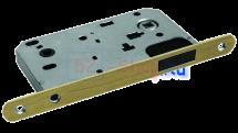 Защелка сантехническая магнитная Morelli MM 2090 AB Античная бронза