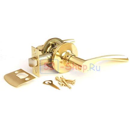 Защёлка Apecs 8023-05-G
