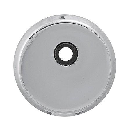 Накладка на цилиндр под вертушку, внутренняя 06.473.10.18 (ХРОМ) (1 шт)