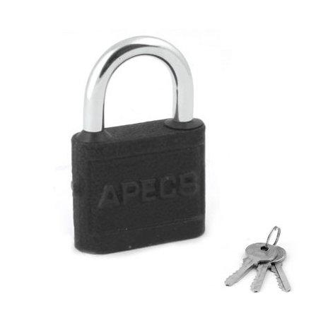 Замок висячий Apecs PD-03-60