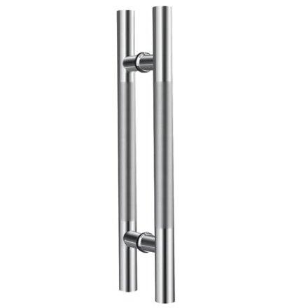 Apecs HC-0920-25/300-INOX (PP-920-25/300)