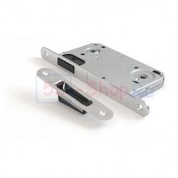 Защёлка врезная магнитная Apecs 5300-M-WC-CR