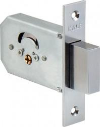 KALE 156/F (45 mm) 3 кл.