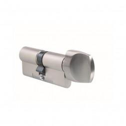 EVVA MCS 102мм (51+51) ключ/вертушка