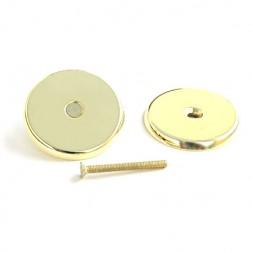 Apecs DP-O-06-G заглушка для финской двери