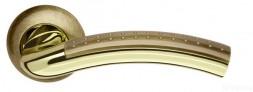 Libra LD26-1AB/GP-7 бронза/золото