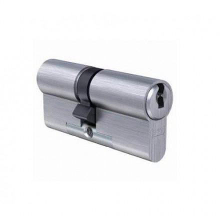 EVVA MCS 112мм (51+61) ключ/ключ