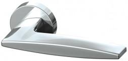 SQUID URB9 CP-8 Хром