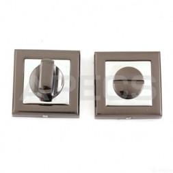 Фиксатор Apecs Windrose WC-1803-BN (черный никель)