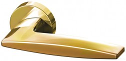 SQUID URB9 GOLD-24 Золото 24К