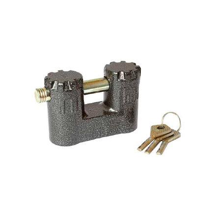 ВС2-38 «Крепость» ЧАЗ замок навесной