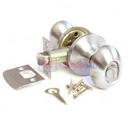 Защёлка Apecs 6093-03-CRM