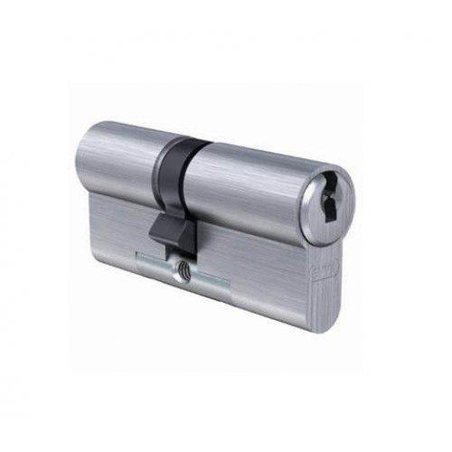 EVVA MCS 122мм (61+61) ключ/ключ