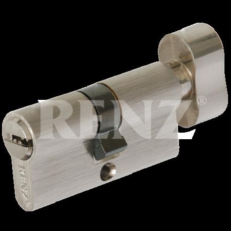 Цилиндровый механизм RENZ CC 60-H