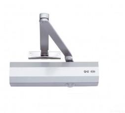 Дверной доводчик G-U OTS 210